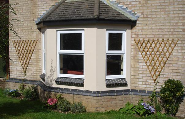 casement-windows-001