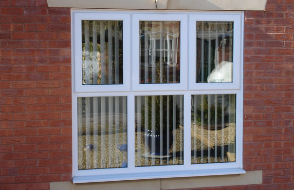casement-windows-002