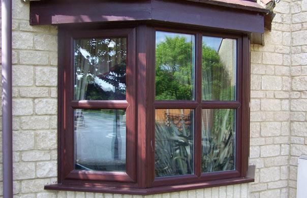 casement-windows-003