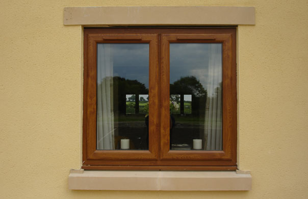 casement-windows-006