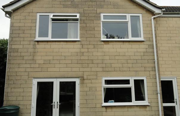 casement-windows-011
