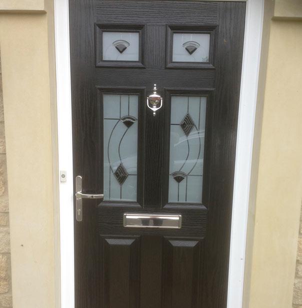 Composite doors in devizes wiltshire call on 01380 270270 for Composite door design your own
