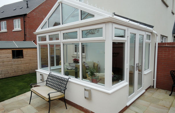 l-shaped-gable-conservatory-003