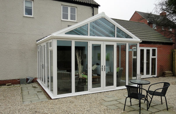 l-shaped-gable-conservatory-004