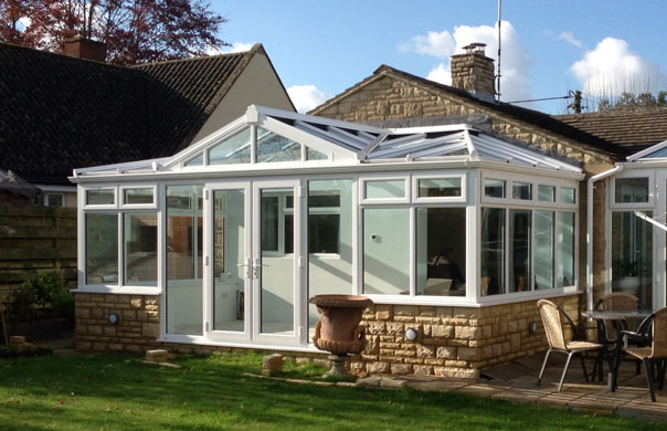 l-shaped-gable-conservatory-009