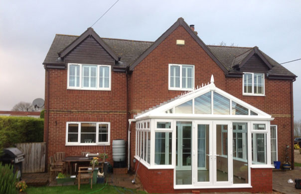 l-shaped-gable-conservatory-010