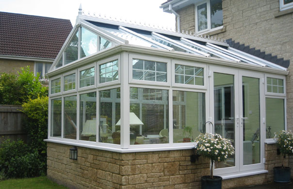 l-shaped-gable-conservatory-011