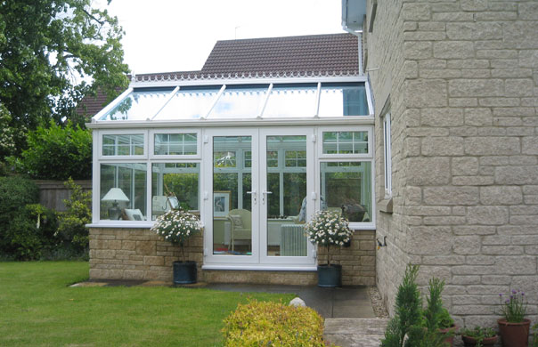 l-shaped-gable-conservatory-012