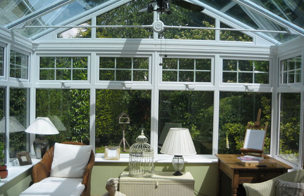 l-shaped-gable-conservatory-013