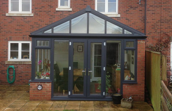 l-shaped-gable-conservatory-014