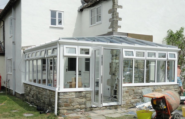l-shaped-gable-conservatory-016