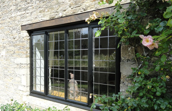 leaded-windows-002