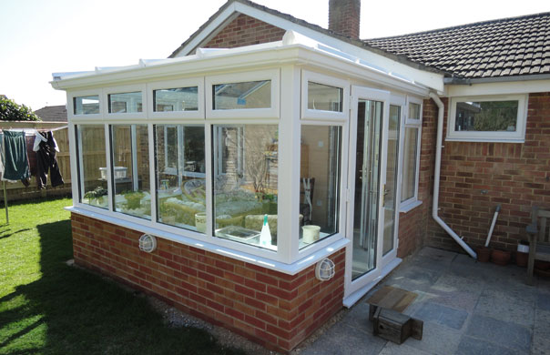 lean-to-conservatory-002