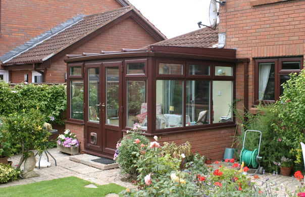 lean-to-conservatory-005