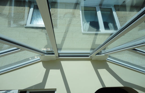 lean-to-conservatory-006