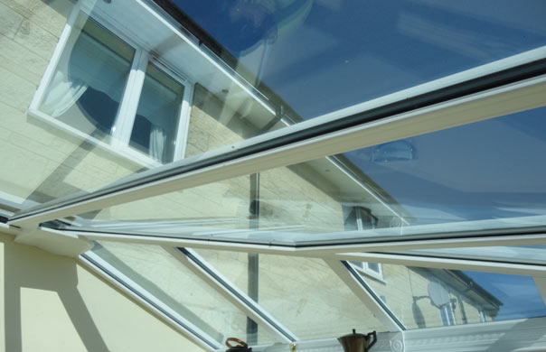 lean-to-conservatory-007