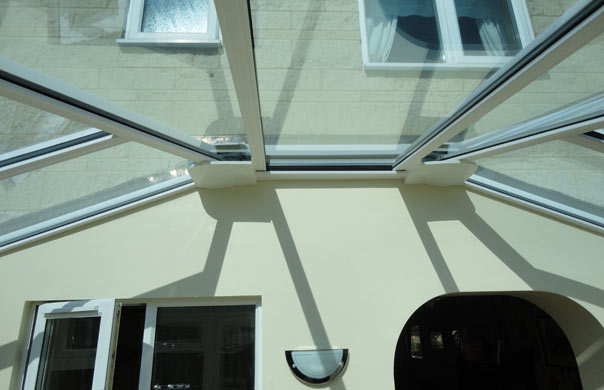 lean-to-conservatory-008