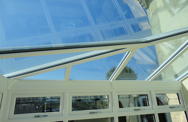 lean-to-conservatory-009