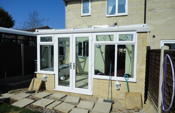 lean-to-conservatory-010