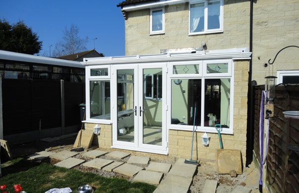 lean-to-conservatory-011