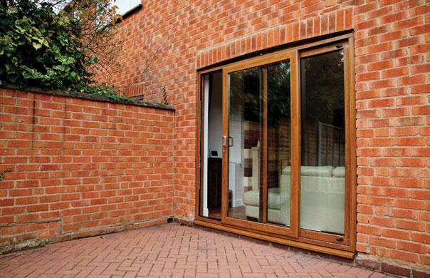 patio-doors-001