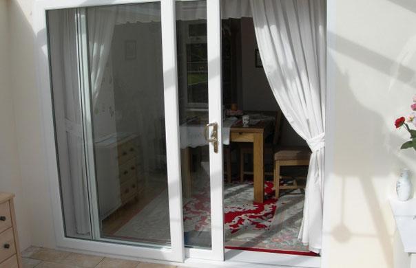 patio-doors-004