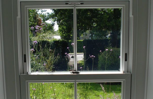 sliding-sash-windows-003