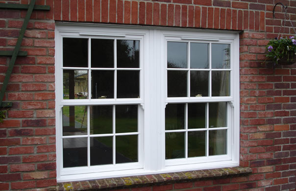 sliding-sash-windows-005