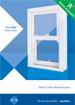 hallmark-front-pdf